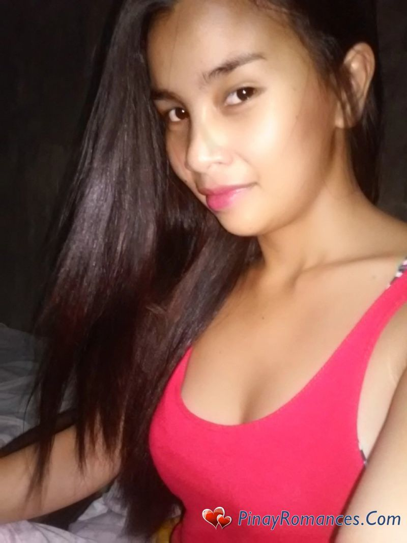 Viber dating