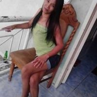 Foto 5606 para ann - Pinay Romances Online Dating in the Philippines