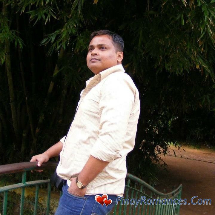 online dating Delhi India Georgetown University dating