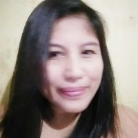 フォト 54083 のために mona - Pinay Romances Online Dating in the Philippines