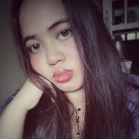 Hi, im Phoebe. - Pinay Romances Dating