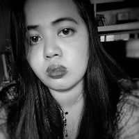 Kuva 54085 varten Saphira29 - Pinay Romances Online Dating in the Philippines