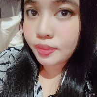 Kuva 54086 varten Saphira29 - Pinay Romances Online Dating in the Philippines