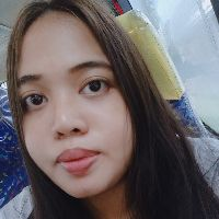 Kuva 54087 varten Saphira29 - Pinay Romances Online Dating in the Philippines