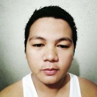 Hey let's be friends - Pinay Romances Dating