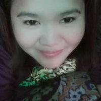 Photo 54160 for rejarellano - Pinay Romances Online Dating in the Philippines