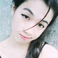 Hi hello :) looking for love - Pinay Romances Hẹn hò