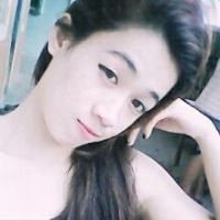 Hình ảnh 5614 cho jooy - Pinay Romances Online Dating in the Philippines
