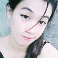 Hình ảnh 5615 cho jooy - Pinay Romances Online Dating in the Philippines