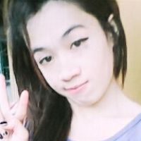 Hình ảnh 5616 cho jooy - Pinay Romances Online Dating in the Philippines