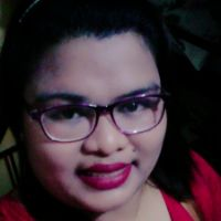 Foto 54211 per Monique2 - Pinay Romances Online Dating in the Philippines
