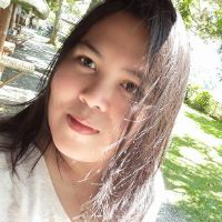 Foto 54219 untuk Icah - Pinay Romances Online Dating in the Philippines