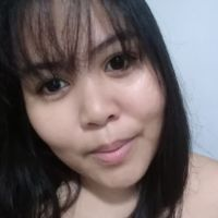 Photo 59086 pour Icah - Pinay Romances Online Dating in the Philippines