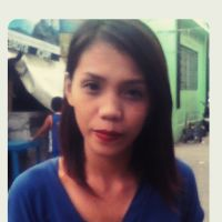 Photo 5628 for angel1224 - Pinay Romances Online Dating in the Philippines
