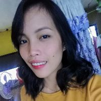صور 54300 إلى pampam101 - Pinay Romances Online Dating in the Philippines