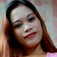 Photo 5642 for lynbaladiang - Pinay Romances Online Dating in the Philippines