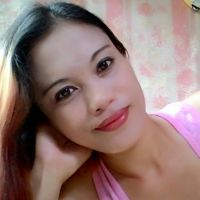 Photo 5645 for lynbaladiang - Pinay Romances Online Dating in the Philippines