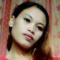 Photo 5648 for lynbaladiang - Pinay Romances Online Dating in the Philippines