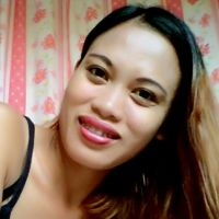 Photo 5654 for lynbaladiang - Pinay Romances Online Dating in the Philippines