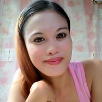 Photo 5655 for lynbaladiang - Pinay Romances Online Dating in the Philippines