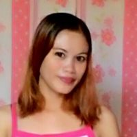 Photo 5656 for lynbaladiang - Pinay Romances Online Dating in the Philippines