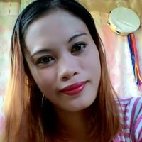 Photo 5657 for lynbaladiang - Pinay Romances Online Dating in the Philippines