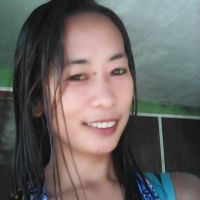 Photo 13800 for jhingky21 - Pinay Romances Online Dating in the Philippines