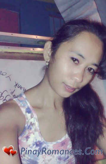 quezon city catholic girl personals Dating ideas weddings at aristocrat restaurant posted on september 18, 2015 june 20, 2017 2 m read  quezon city to celebrate 75th diamond jubilee.