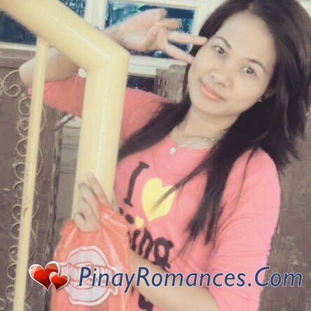 lapu lapu city latino personals Joy 48 non-op trans single lapu-lapu city (philippines) 48 non-op trans my ladyboy date quality dating for ladyboys and nice guys.