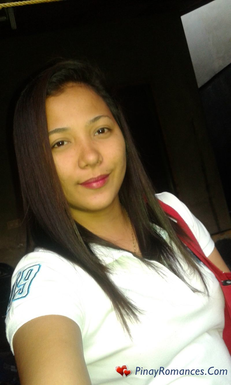 dipolog christian personals Filipina christian dating is made easy with loveawake, the place to meet like-minded singles we match you to compatible christian men and women from philippines with.