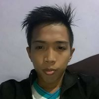 Lorenz_Jake وحيد guy from San Jose del Monte, Central Luzon, Philippines