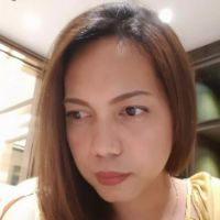 Larawan 54525 para Kimhender69 - Pinay Romances Online Dating in the Philippines