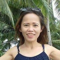 Foto 54604 untuk Justryin36 - Pinay Romances Online Dating in the Philippines