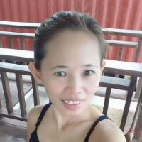 Foto 54606 untuk Justryin36 - Pinay Romances Online Dating in the Philippines