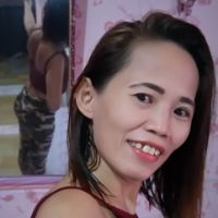Foto 55012 untuk Justryin36 - Pinay Romances Online Dating in the Philippines