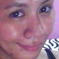 Photo 5697 for princessranz - Pinay Romances Online Dating in the Philippines