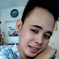 Larawan 54654 para Aivan - Pinay Romances Online Dating in the Philippines
