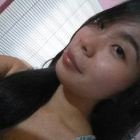 Foto 5706 untuk shin - Pinay Romances Online Dating in the Philippines
