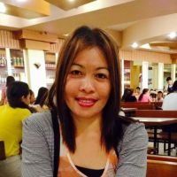 Larawan 5716 para gina24 - Pinay Romances Online Dating in the Philippines