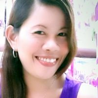 Photo 5709 for Flordeluna - Pinay Romances Online Dating in the Philippines