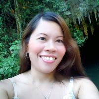 Photo 5711 for Flordeluna - Pinay Romances Online Dating in the Philippines