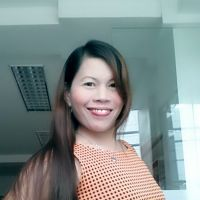 Photo 5712 for Flordeluna - Pinay Romances Online Dating in the Philippines