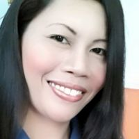 Photo 5713 for Flordeluna - Pinay Romances Online Dating in the Philippines