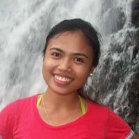 Pinay duy nhất girl from Municipality of Tubod, Northern Mindanao, Philippines