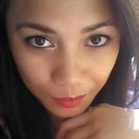 Photo 5721 for Tiffany1987 - Pinay Romances Online Dating in the Philippines