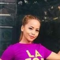 사진 54789 유형 fiona143 - Pinay Romances Online Dating in the Philippines
