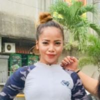 फोटो 60574 के लिए fiona143 - Pinay Romances Online Dating in the Philippines