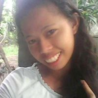 Photo 5729 for erica - Pinay Romances Online Dating in the Philippines