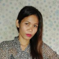 Photo 5734 for Jennelyn - Pinay Romances Online Dating in the Philippines