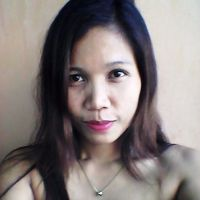 Photo 5809 for Jennelyn - Pinay Romances Online Dating in the Philippines
